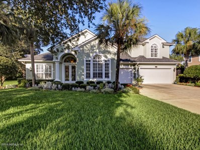 345 N Sea Lake Ln, Ponte Vedra Beach, FL 32082 - #: 943486