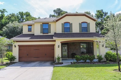 788 Reflection Cove Rd E, Jacksonville, FL 32218 - #: 943488