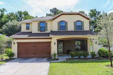 788 E Reflection Cove Rd, Jacksonville, FL 32218 - MLS#: 943488