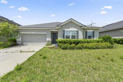 1066 Wetland Ridge Cir, Middleburg, FL 32068 - MLS#: 943494