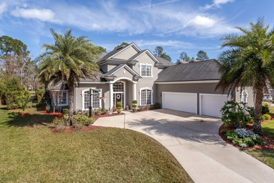 1964 Hickory Trace Dr, Fleming Island, FL 32003 - #: 943496