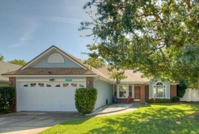 2375 E Companion Cir, Jacksonville, FL 32224 - MLS#: 943499
