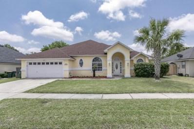 13096 Rogers Island Dr S, Jacksonville, FL 32224 - #: 943502