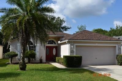 12564 Bent Bay Trl, Jacksonville, FL 32224 - #: 943508