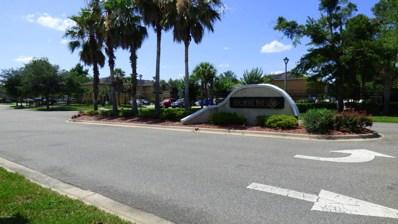 1555 Biscayne Bay Dr, Jacksonville, FL 32218 - MLS#: 943510