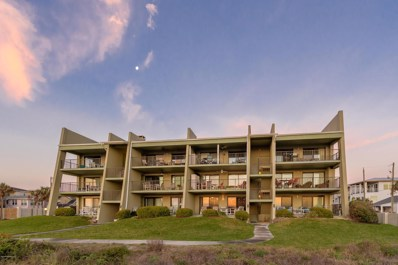 620 A1A Beach Blvd UNIT 35, St Augustine, FL 32080 - #: 943524