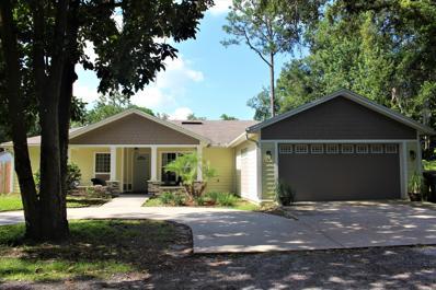 12020 Provence St, Jacksonville, FL 32224 - MLS#: 943534