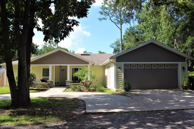 12020 Provence St, Jacksonville, FL 32224 - #: 943534