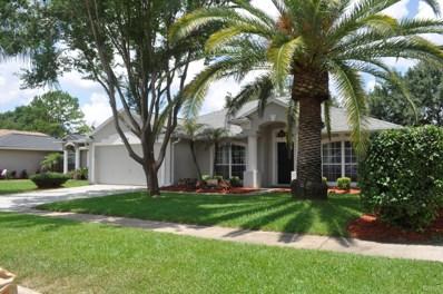 12863 Winthrop Cove Dr, Jacksonville, FL 32224 - MLS#: 943537