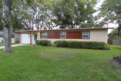 8027 Pierre Dr, Jacksonville, FL 32210 - MLS#: 943541