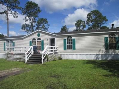 5598 Carter Spencer Rd, Middleburg, FL 32068 - #: 943550