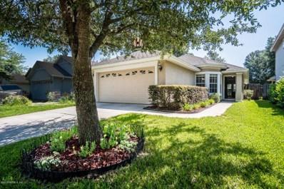 3851 Pebble Brooke Cir, Orange Park, FL 32065 - #: 943553