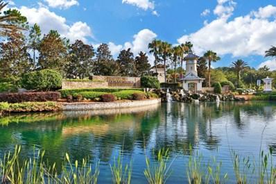 6103 N Cherry Lake Dr, Jacksonville, FL 32258 - MLS#: 943554