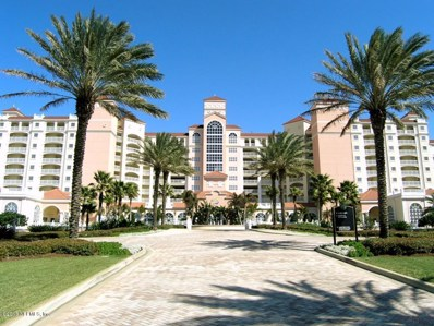 200 Ocean Crest Dr UNIT 409, Palm Coast, FL 32137 - #: 943563