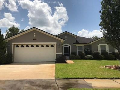 11758 Carson Lake Dr W, Jacksonville, FL 32221 - #: 943567
