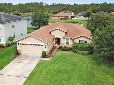 12617 Pine Marsh Way, Jacksonville, FL 32226 - MLS#: 943582