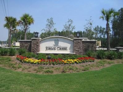 12956 Chets Creek Dr, Jacksonville, FL 32224 - MLS#: 943590