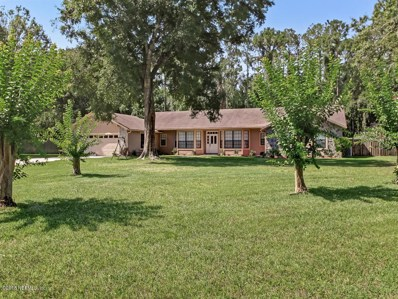 2390 Black Forest Ct, St Johns, FL 32259 - #: 943591