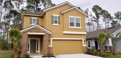 2201 Eagle Talon Cir, Fleming Island, FL 32003 - #: 943608