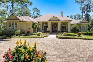 7520 Founders Way, Ponte Vedra, FL 32082 - #: 943609