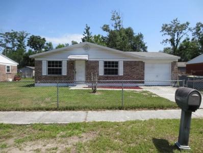10759 Happy Vale Rd, Jacksonville, FL 32246 - #: 943610