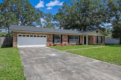 515 Bowie Blvd, Orange Park, FL 32073 - #: 943611