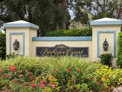 13700 N Richmond Park Dr UNIT 905, Jacksonville, FL 32224 - #: 943614