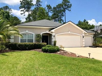 1347 Ivyhedge Ave, St Augustine, FL 32092 - #: 943615