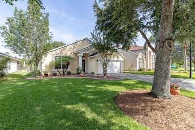 1537 Austin Ln, St Augustine, FL 32092 - MLS#: 943619