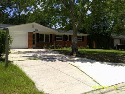2858 E Goldenrod Cir, Jacksonville, FL 32246 - MLS#: 943621