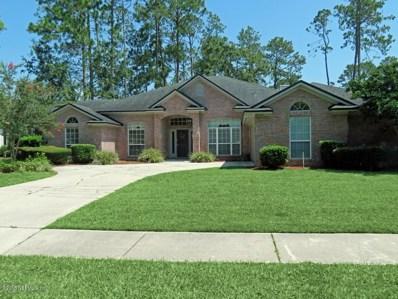 3737 Reedpond Dr N, Jacksonville, FL 32223 - #: 943623