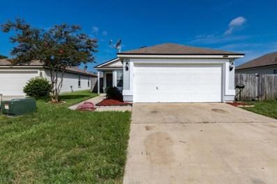 1880 Pineta Cove Dr, Middleburg, FL 32068 - #: 943633