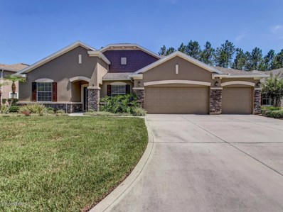 441 Willow Winds Pkwy, St Johns, FL 32259 - #: 943637