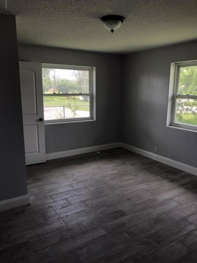 915 N 14TH Ave, Jacksonville Beach, FL 32250 - MLS#: 943640