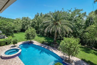 Ponte Vedra Beach, FL home for sale located at 125 King Sago Ct, Ponte Vedra Beach, FL 32082