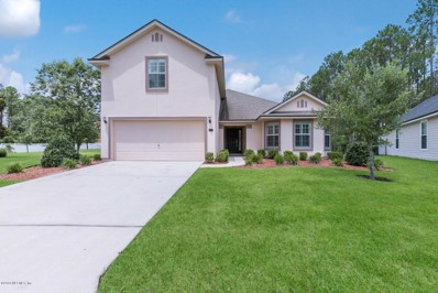 Fruit Cove, FL home for sale located at 525 Abbotsford Ct, Fruit Cove, FL 32259