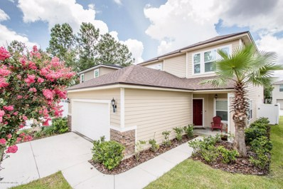 3550 Hawthorn Way, Orange Park, FL 32065 - MLS#: 943659