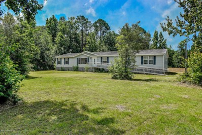 Bunnell, FL home for sale located at 4325 Clove Ave, Bunnell, FL 32110