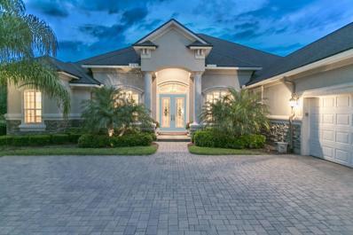 124 Corbata Ln, St Augustine, FL 32095 - MLS#: 943668