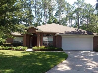 10405 Innisbrook Dr, Jacksonville, FL 32222 - #: 943681