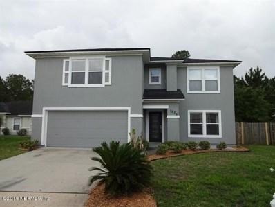 1236 Spring Creek Ct, Jacksonville, FL 32218 - MLS#: 943691