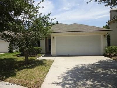 2571 Carson Oaks Dr, Jacksonville, FL 32221 - MLS#: 943693