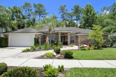 4331 St Albans Dr, Jacksonville, FL 32257 - #: 943695
