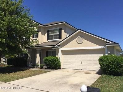 9123 Prosperity Lake Dr, Jacksonville, FL 32244 - #: 943699