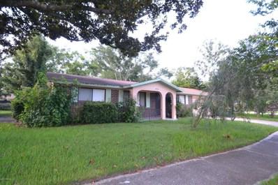 4141 Cumbrian Gardens Ln, Jacksonville, FL 32257 - #: 943700