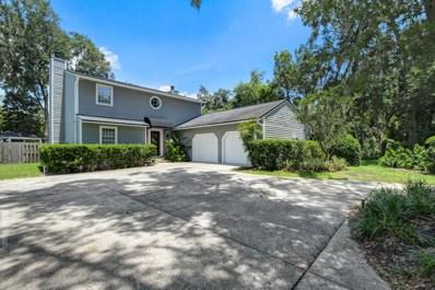 11651 Olde Mandarin Rd, Jacksonville, FL 32223 - MLS#: 943701