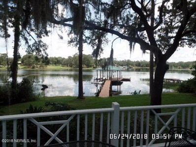 119 Lake Como Point Rd, Pomona Park, FL 32181 - #: 943707