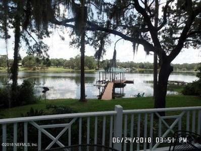 119 Lake Como Point Rd, Pomona Park, FL 32181 - #: 943707
