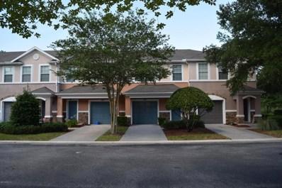 13499 Sunstone St, Jacksonville, FL 32258 - MLS#: 943715