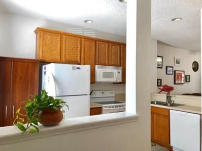 1496 Fieldview Dr, Jacksonville, FL 32225 - #: 943723